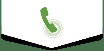 Telefonisch